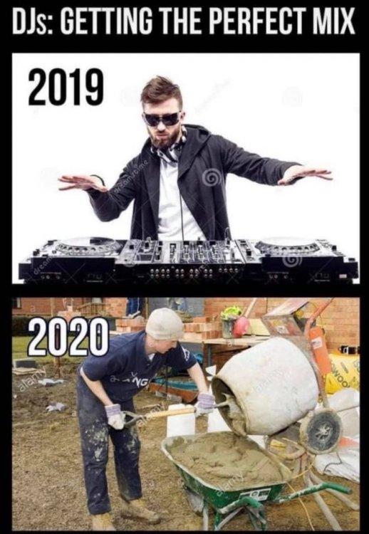 DJ a.jpg