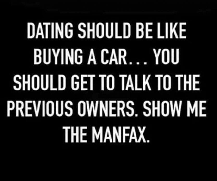 manfax.jpg
