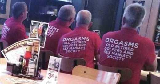 orgasms.jpg