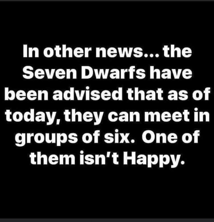 7 Dwarfs.jpg