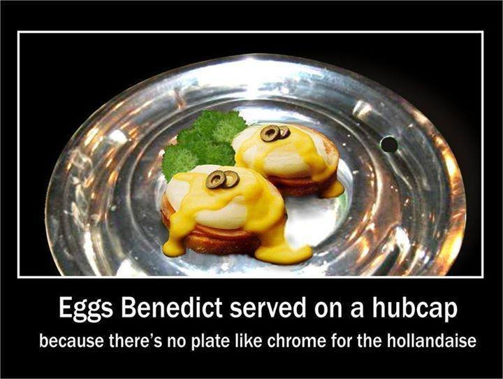 Chrome Eggs.jpg