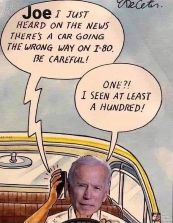Biden wrongway.jpg