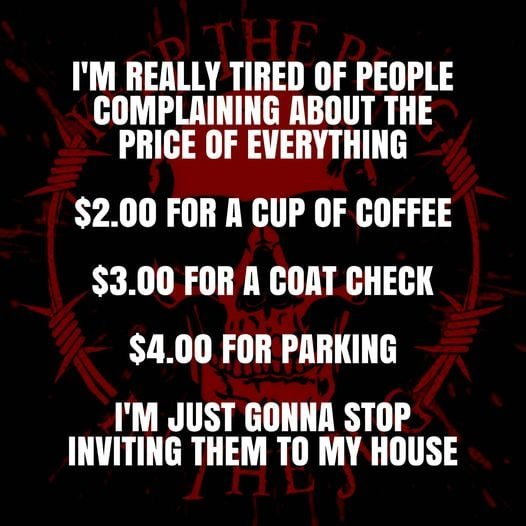 Complain 1.jpg
