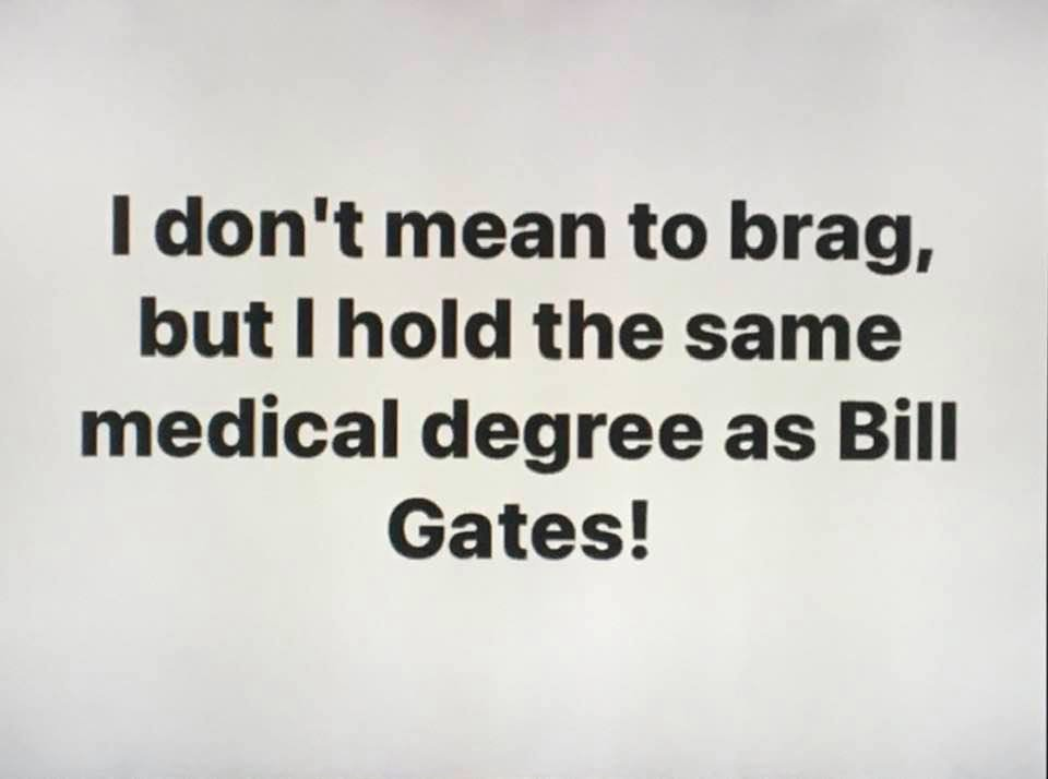 Bill Gates degree.jpg