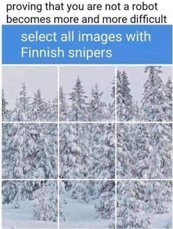 Robot snipers.jpg
