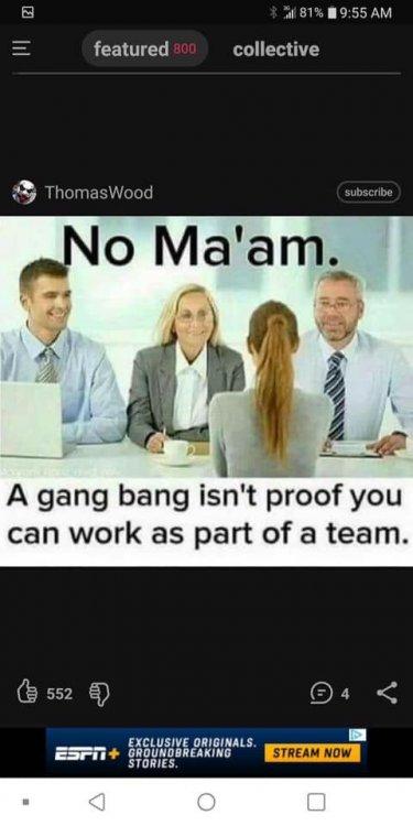 Gang Bang.jpg