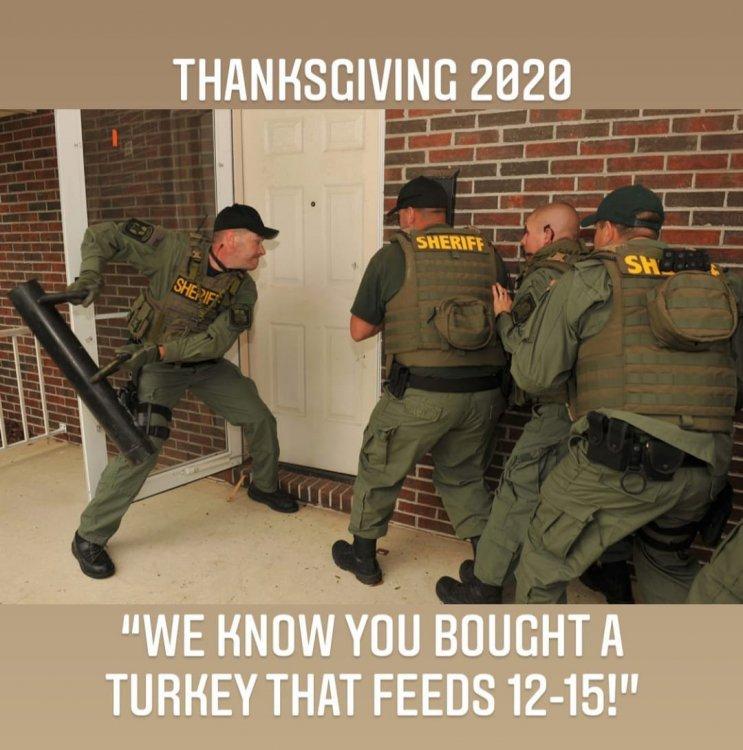 Turkey 12.jpg