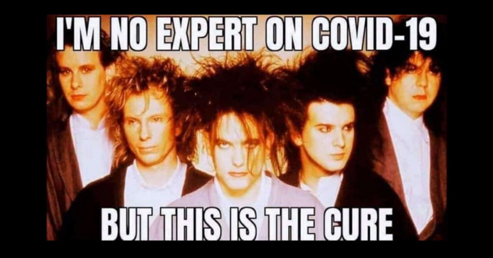 TheCure.png