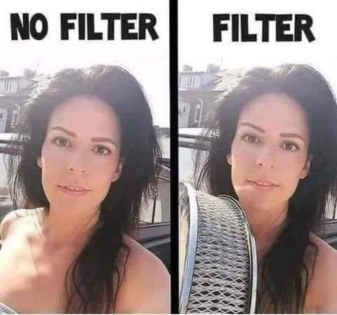 nofilter.jpg