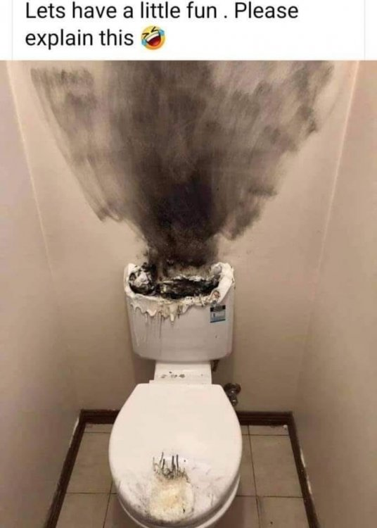 Toilet expoloded.jpg
