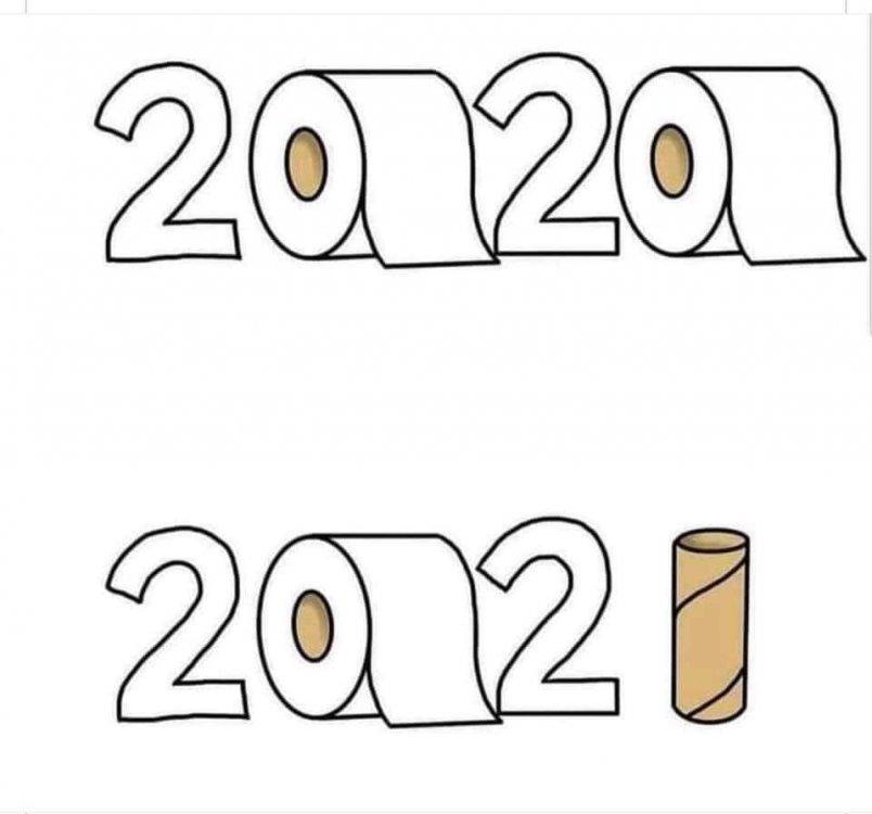 2021roll.jpg