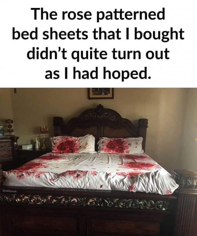 rose sheets.jpg
