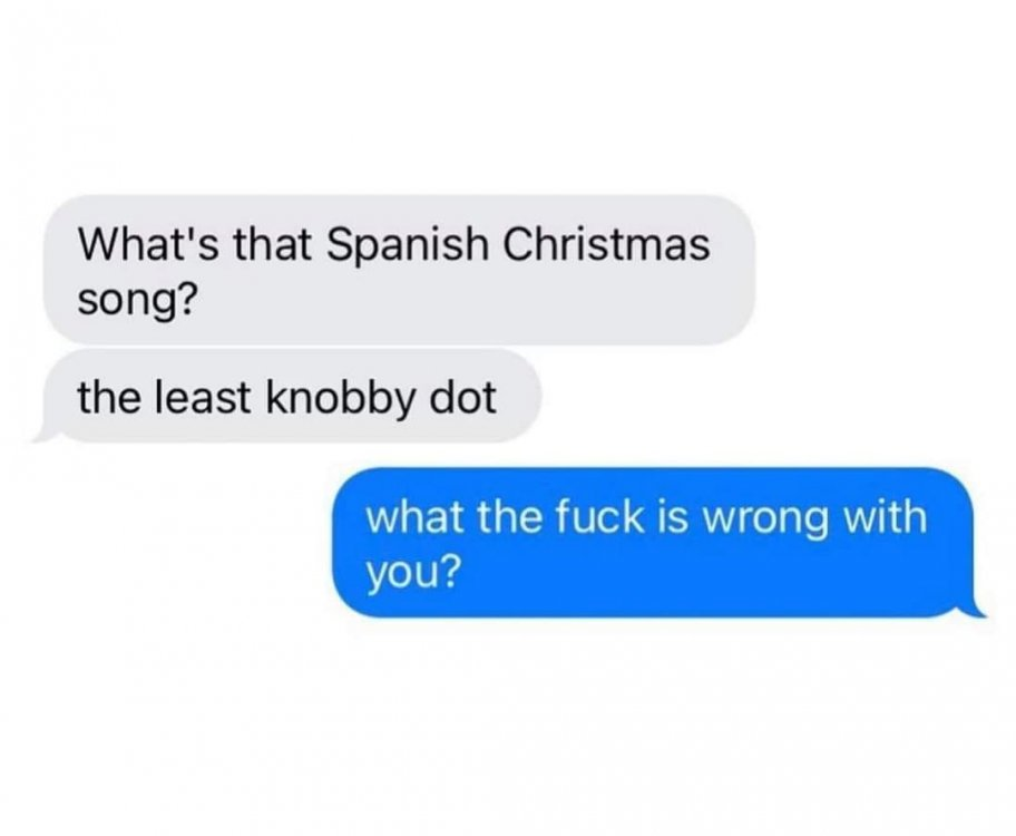 Spanish Christmas song.jpg