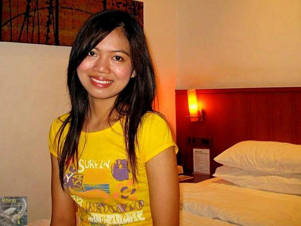 smile81.jpg