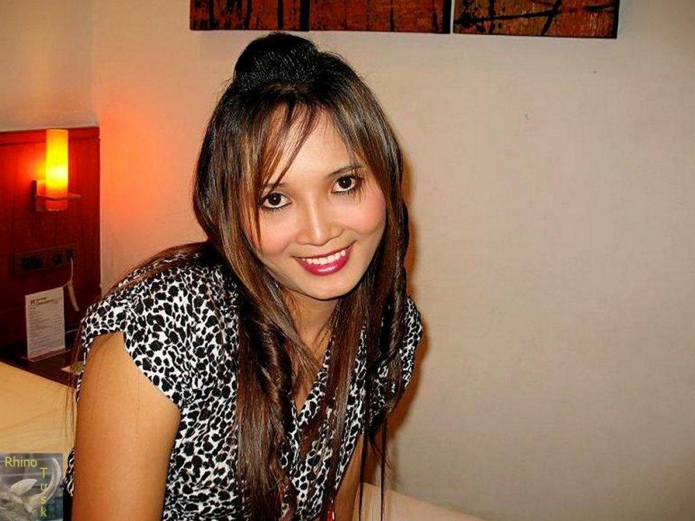 smile98.jpg