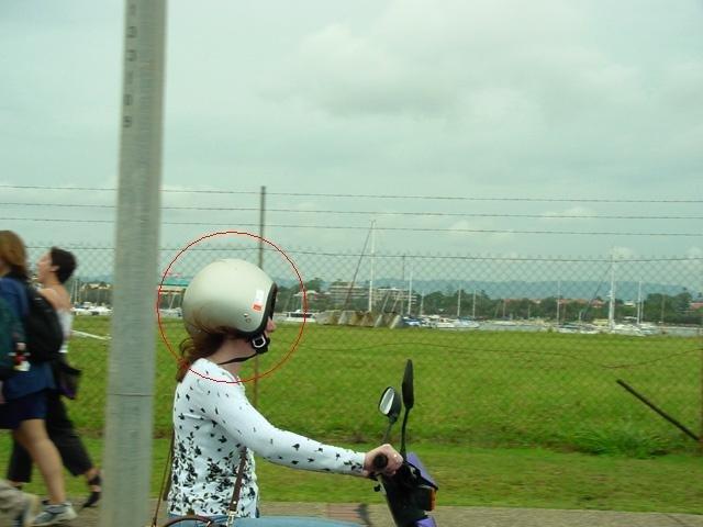 womanmotorcycle6.jpg