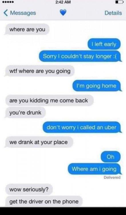 WTF Uber.jpg