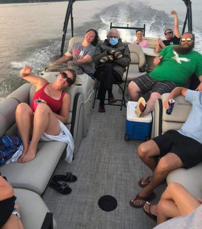 Bernie boat.jpg