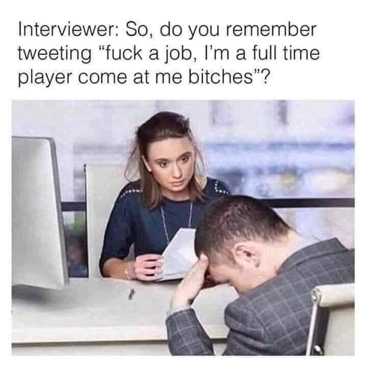 Job interview tweet.jpg