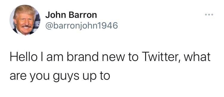 Trump New Twitter.jpg