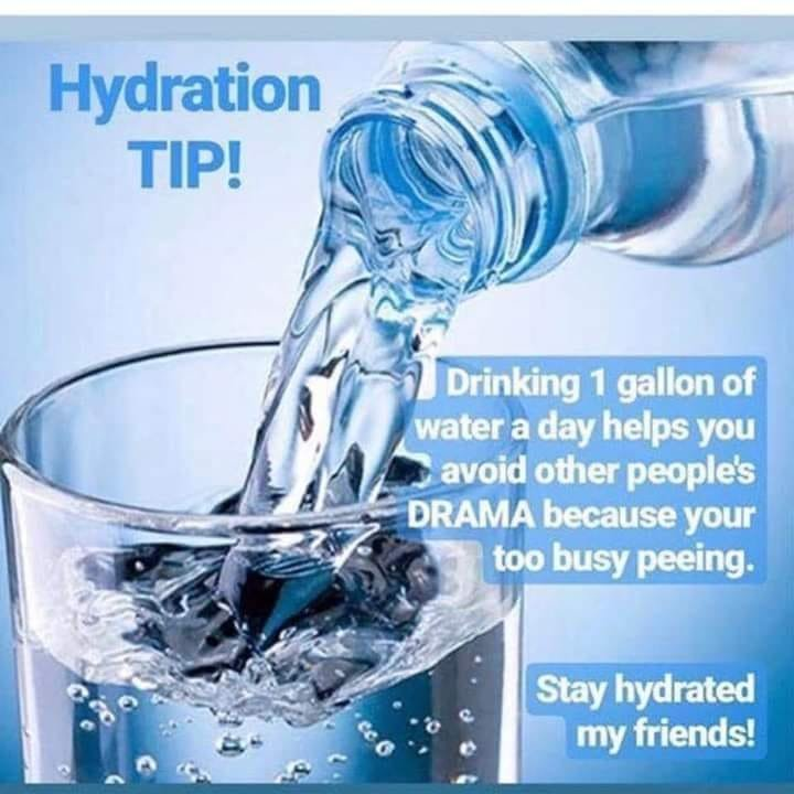 Hydration Tip.jpg