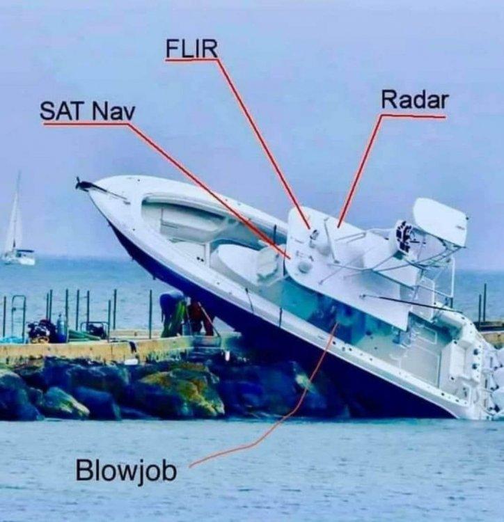 Boat blowjob.jpg