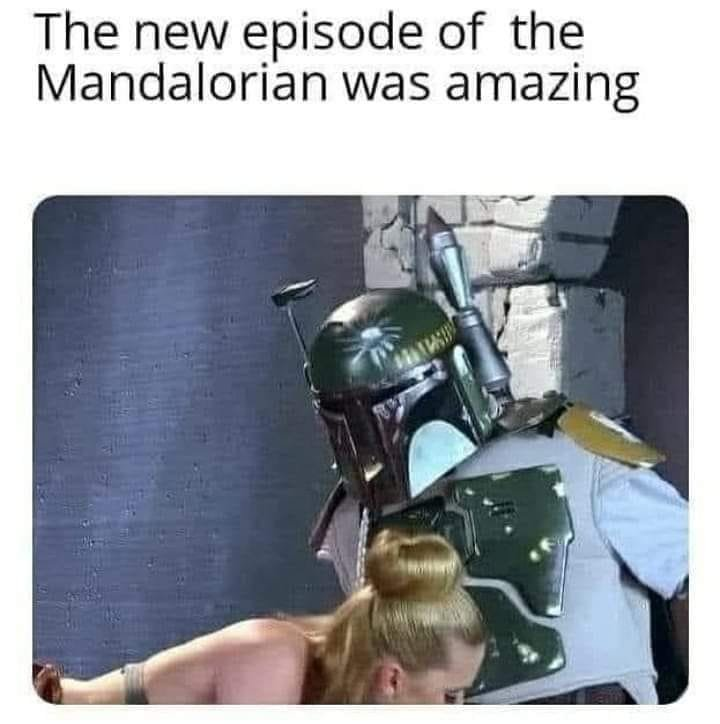 Mandilorian blow.jpg