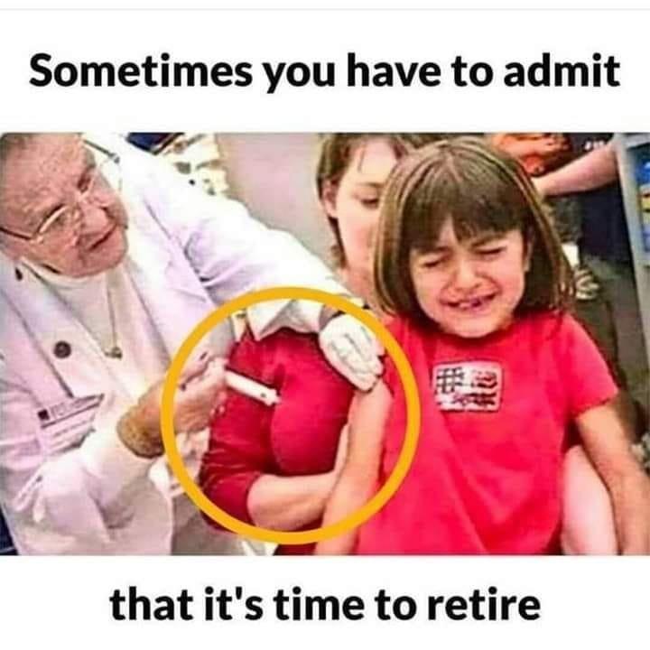 Time retire.jpg