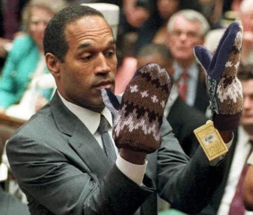 Biden glove 5.jpg