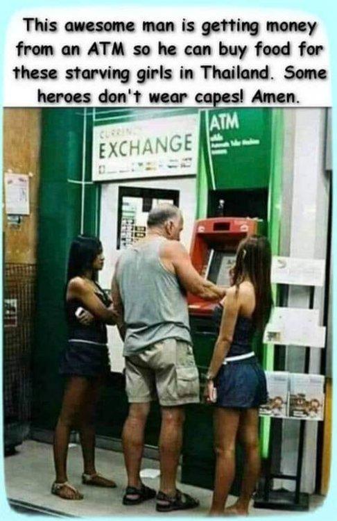 Thai ATM.jpg