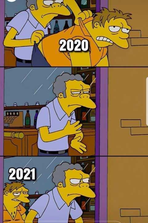 2021bck2.jpg