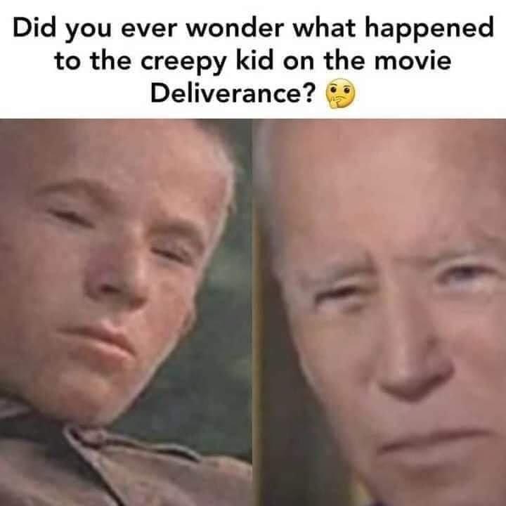 Biden Deliverence.jpg