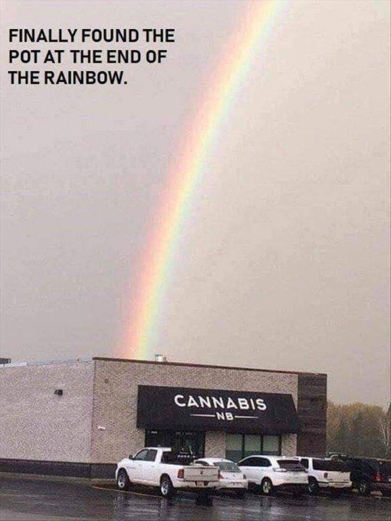 Pot rainbow.jpg