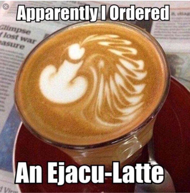 Latte Ejaculatte.jpg