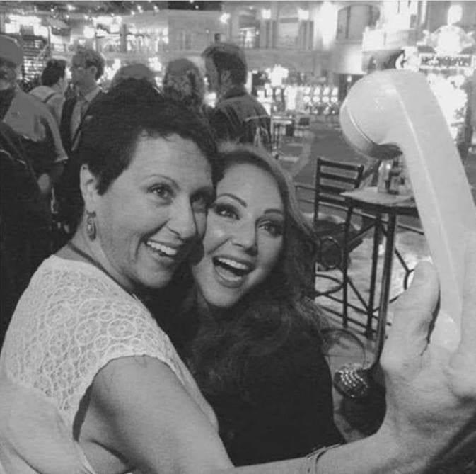 Selfie 70s.jpg