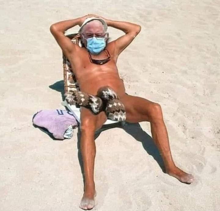 Bernie beach chair.jpg