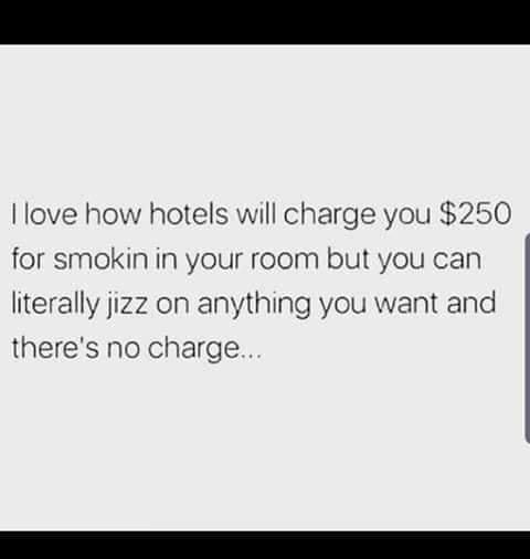 Smoke in room.jpg