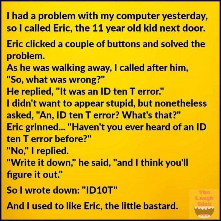 Eric.jpg