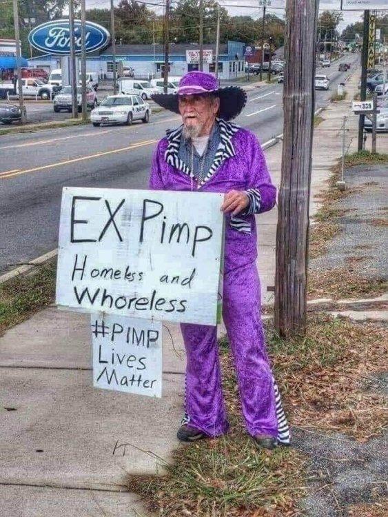 Ex Pimp.jpg