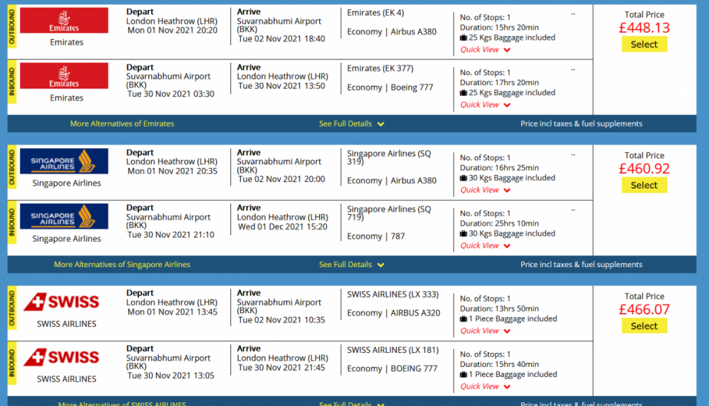 Screenshot_2021-02-13 Travel Trolley Flight - Search Result(1).png
