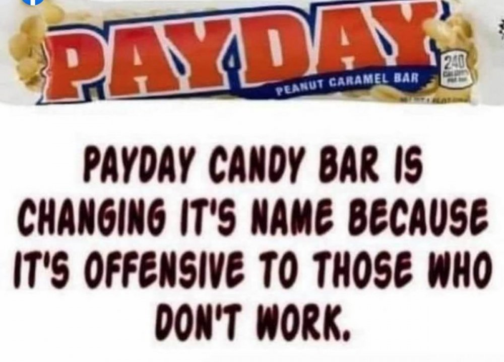 Payday candybar.jpg