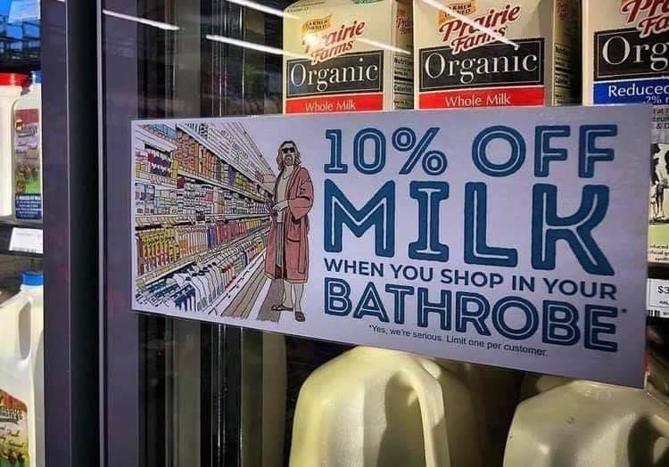Milk Bathrobe.jpg