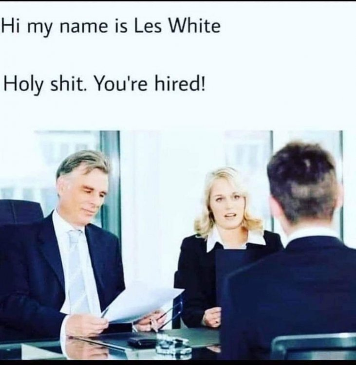 Coke your hired.jpg