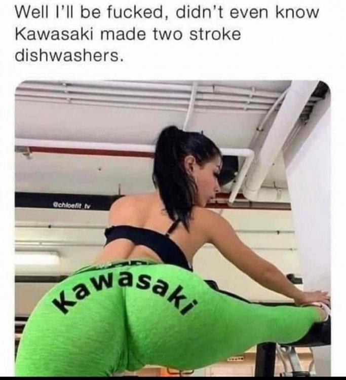 Kawasaki 2-Stroke.jpg
