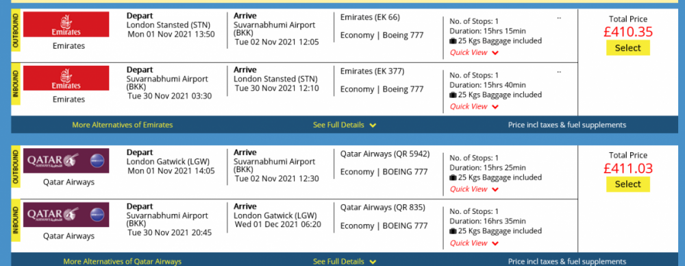 Screenshot_2021-03-11 Travel Trolley Flight - Search Result.png