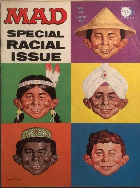 Mad mag racial.jpg