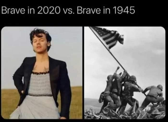 Brave man.jpg
