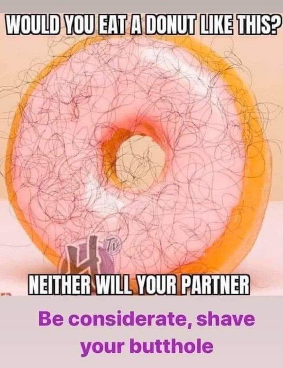 Shave butthole.jpg