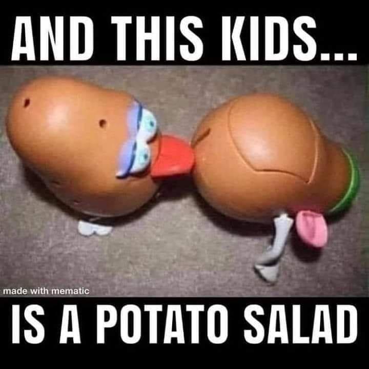 Potato Head salad.jpg