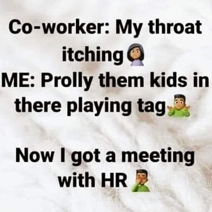 coworker.jpg